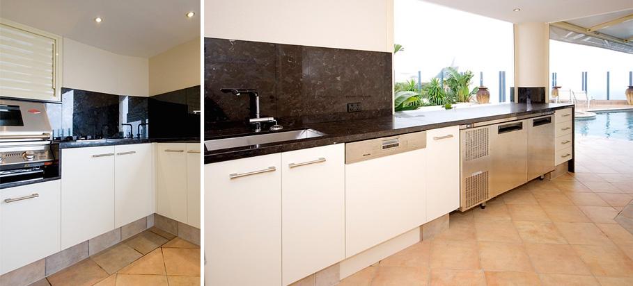 Kitchen Bench Tops Gold Coast Bathroom Vanities Gold Coast