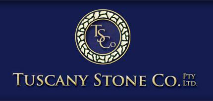 Tuscany Stone Co.