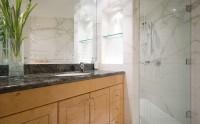 bathroom vanities 1 200x124 Bathroom Vanities