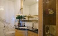 bathroom vanities 2 200x124 Bathroom Vanities