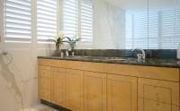 bathroom vanities 3 200x124 Bathroom Vanities