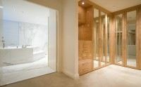 bathroom vanities 4 200x124 Bathroom Vanities