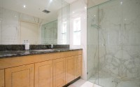 bathroom vanities 5 200x124 Bathroom Vanities
