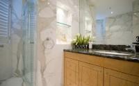bathroom vanities 6 200x124 Bathroom Vanities