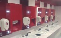 bathroom vanities 7 200x124 Bathroom Vanities