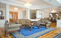 bespoke furniture 1 200x124 Bespoke Furniture
